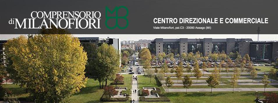 How to get to Viale Milanofiori Viale Milanofiori 20090